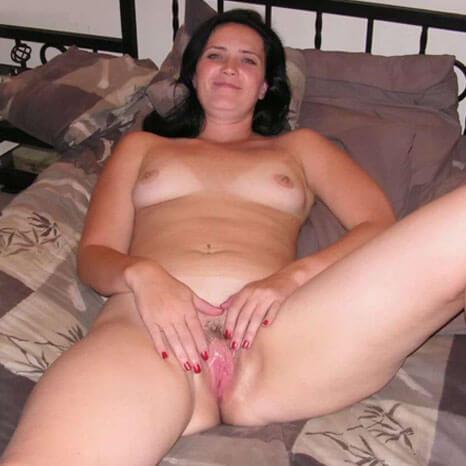 sex-in-dueren.com