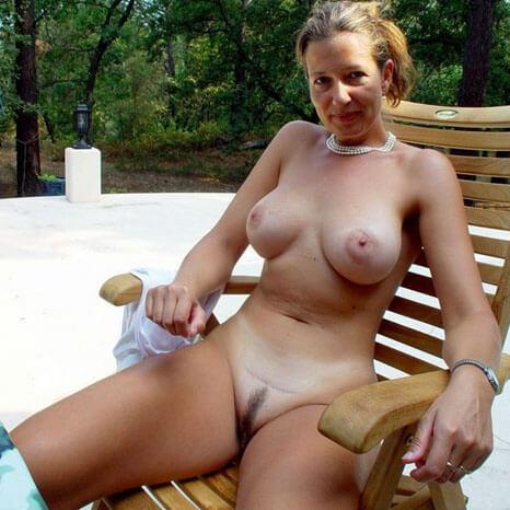 kostenlos-erotik.com