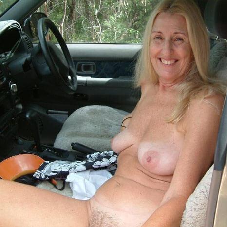franken-ladies.com