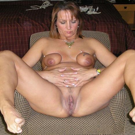 sex-in-duisburg.com