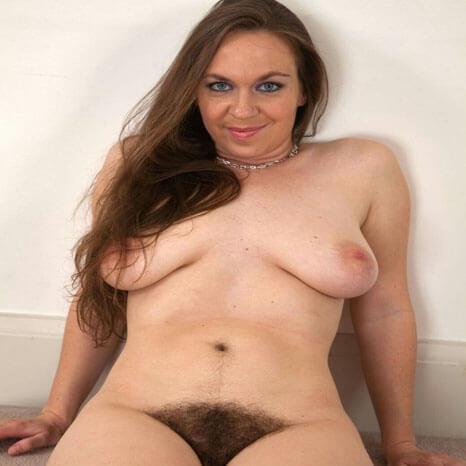 sex-cottbus.com