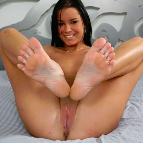 deutsche-sexfilme.com